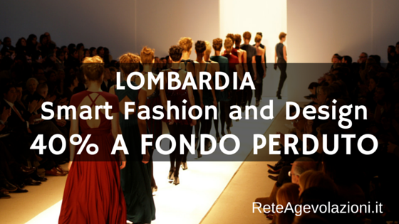 Smart Fashion and Design